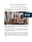 Christian Militias Killing Muslims in Syria