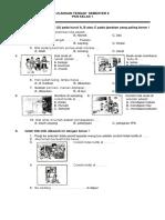 SOAL UTS PKN KELAS 1 SEMESTER 2.pdf