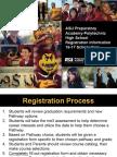 newsletter 16-17 registration presentation ppt  1   1