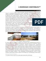 02 Rezervoari i vodotornjevi - draft.pdf