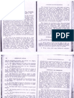 Election manifesto of INC (Dec 11,1945)