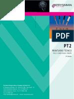 Prysmian PT2 9ªEd.pdf