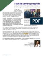 prssa page 7