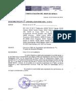 DOCENTES 1º Y 2º.pdf