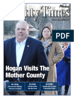 2016-03-03 St. Mary's County Times