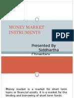 MONEY MARKET INSTRUMENTS.pptx