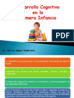 DESARROLLO_COGNITIVO_Y_SOCIOEMOCIONAL_EN_LA_PRIMERA_INFANCIA.pdf