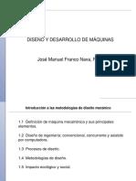 Parcial1-Maquinas