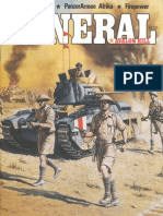 The General Vol. 25 No. 6