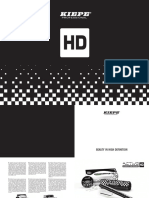 catalogo HD 2pp.pdf