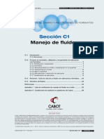 Manejo_de_fluidos.pdf