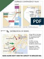 NJT Rail Plan