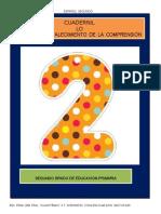 (641845390) cuadernillocomprensionlectora2gradodeprimariacomprensinlectora-131009011044-phpapp01.docx