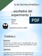 Presentación-analítica-1