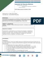 TALLER DE APOYO PARA EL PRIMER CORTE -2015.pdf