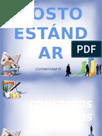 costoestandar3-130711234001-phpapp02