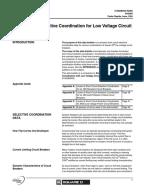 micrologic 6.0 p manual