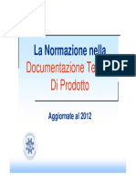 Mod5b-Normativa.pdf