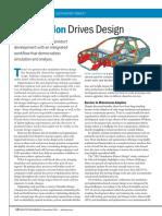 Desktop Engineering Altair Optimization Story December 2014 Web (1)