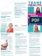 2013-0514 web trans-women-and-sexual-health eng