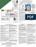 OMSM NEW 3-06-16 Engl..pdf