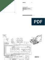 Cat.dcs.Sis.controller.pdf PLANO HIDRAULICO