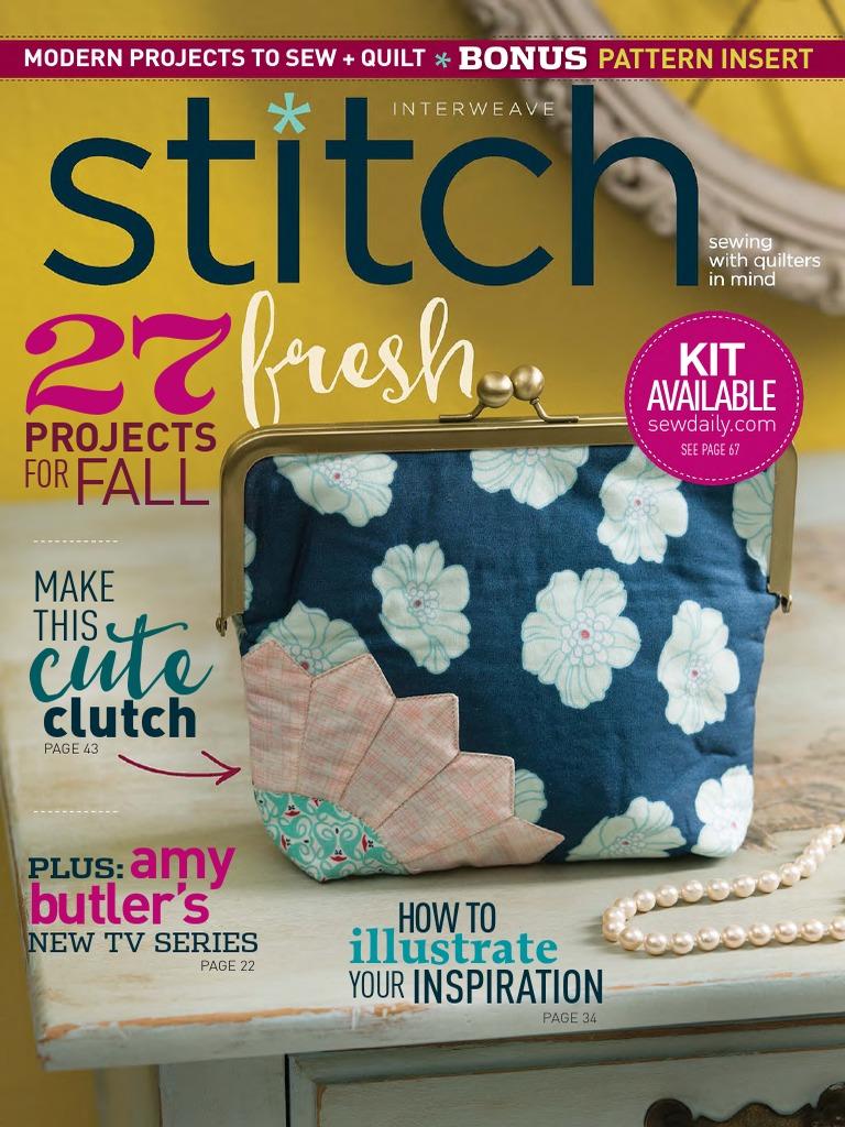 9436432b7d7f Stitch - Fall 2015