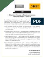 Aviso DTN (1).pdf