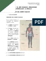 BIOLOGIA Recp. pendiente 3º ESO Primer Trimestre.pdf