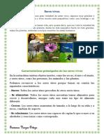 Plan c.naturales