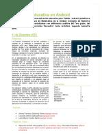 Articulo cientificoJLL.docx