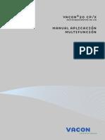 Vacon-20-CP-X-Multi-Purp-Application-Manual-DPD008.PDF