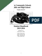 secondaryhandbook15-16