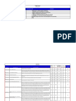 AF FY17 Tough Choices - V5 - Summary Version - External Release
