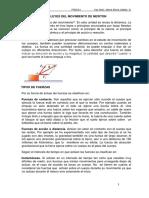 UNIDADIIIIFISICAI2014-15(1)