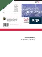 Dialnet-FilosofiaPoliticoJuridicaGlocal-500470