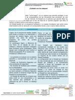 PRACTICA 09 EV 2.2 Cuidado Con Los Ataques