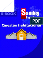 E-Book Questão Habitacional CMD - 1.pdf