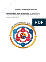 Actualizacion Estructura Meci 2014 Pag Web