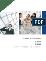 kx-tda100200600.pdf