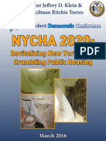 Klein Torres IDC NYCHA Report March 3 .pdf
