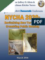 Klein Torres IDC NYCHA Report March 3 .pdf