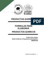 Productos+Quimicos