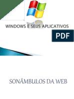 windowseseusaplicativos-120418005530-phpapp02.pdf