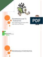 GovTI-Aula001-Conceitos.pdf