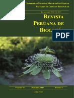 RPB v22n3