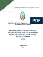Proyecto Educativo Institucional--(Pei) (3)