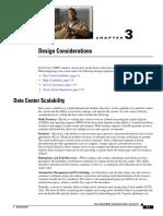 VMDC_2-0_DG_3.pdf