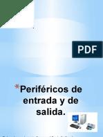 Lorenzo Emmanuel Résendiz García Tipos de Dispositivos TESMEC M1S1 Act7 1P.