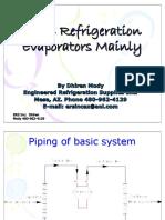 1457043336?v=1 30rap 5t heat exchanger refrigeration
